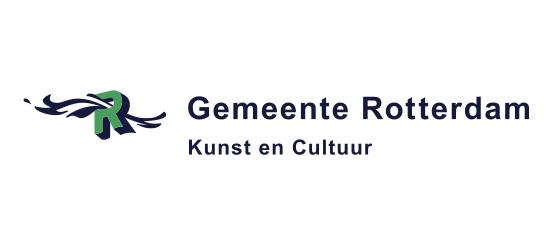Gemeente Rotterdam - Kunst en Cultuur